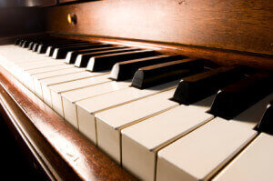Professional Piano Movers Ann Arbor MI